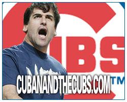 Cubanandthecubs.com