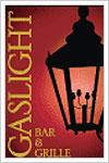Gaslight Bar and Grill